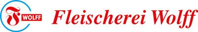 Fleischerei Wolff